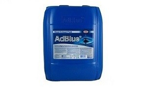 adblue-category6