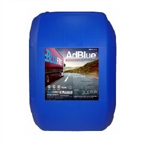 adblue_category