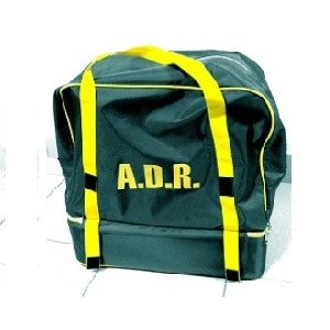 bag-adr_category
