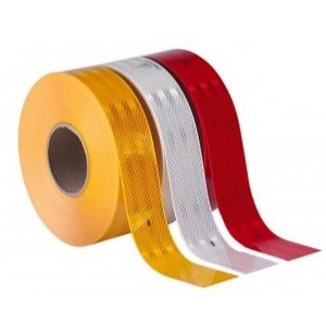 reflective_tape-category8