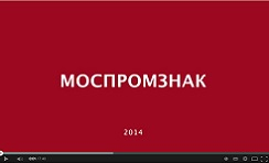 канал Youtube MarlMaker